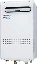 ノーリツ GQ-C2032WX BL 商品写真