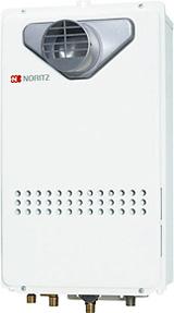 ノーリツ GQ-1627AWX-T-DX BL 商品写真