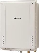 ノーリツ GT-1660AWX-TB-2 BL 商品写真