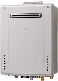 ノーリツ GT-CV1662AWX-PS-2 BL 商品写真