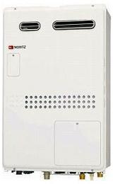 ノーリツ GTH-1644SAWX3H-1 BL