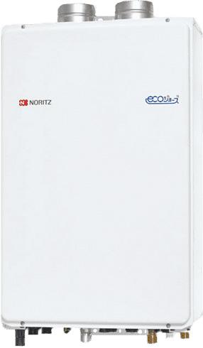 ノーリツ GTH-C2452AWPD-SFF-KR BL 商品写真
