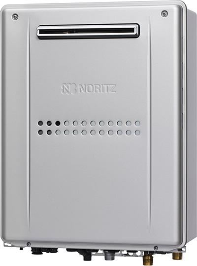 ノーリツ GTH-C2059AWD-1 BL 商品写真