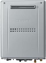 ノーリツ GTH-C2459SAWD BL