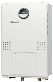 ノーリツ GTH-C1660AW-1 BL 商品写真