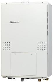ノーリツ GTH-CP2460SAW3H-H BL
