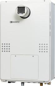 ノーリツ GTH-CP2460SAW3H-T BL