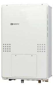 ノーリツ GTH-CV1660SAW3H-TB BL