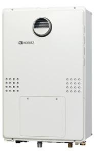 ノーリツ GTH-CV1660AW BL 商品写真