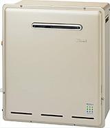リンナイ RFS-E2008SA(A)