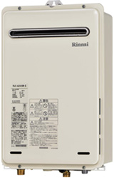 リンナイ RUX-A1616W-E 商品写真