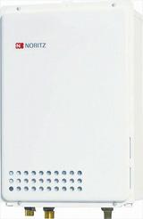 ノーリツ GQ-1639WS-TB-1 商品写真