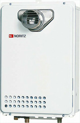 ノーリツ GQ-1639WS-T-1 商品写真
