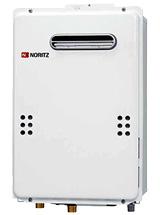 Noritz GQ-1639WS-1 BL