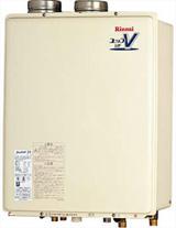 リンナイ RUF-V2405AFF(B)